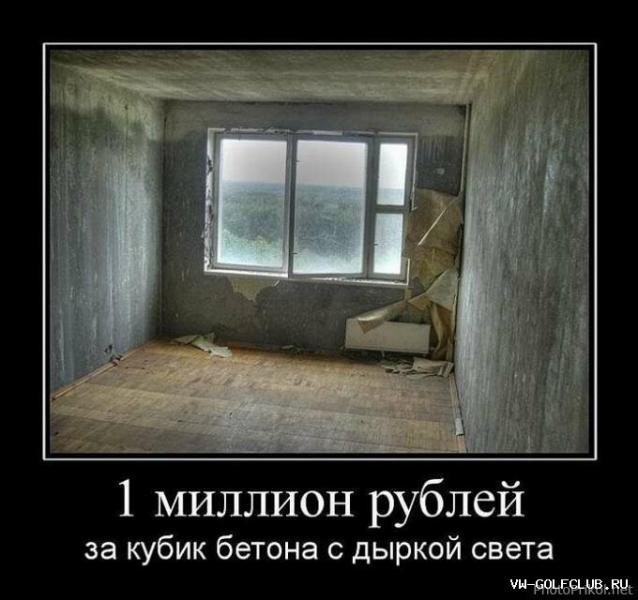 thumb_19927511f56a522fdd.jpg