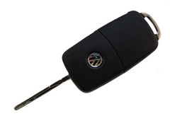 ID 1110. Смарт ключ,чип ключ,ключ зажигания. Автомобильный ключ